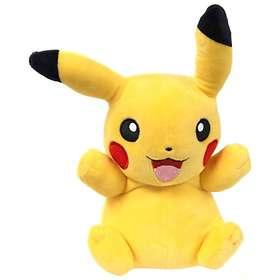 WCT Pokémon Pikachu 20cm