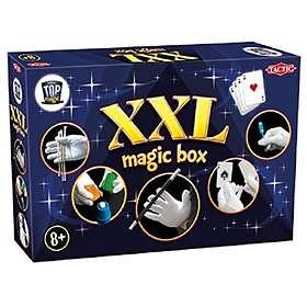 Tactic Top Magic XXL Experimentlåda