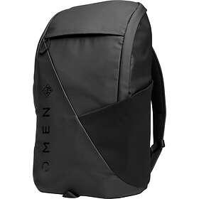 HP Omen Transceptor 15 Backpack