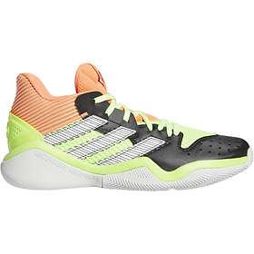 Adidas Harden Stepback (Miesten)