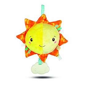 Clementoni Speldosa Sol