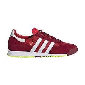 Adidas Originals SL 80 (Unisex)