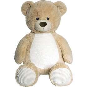 Teddykompaniet Viggo 100cm