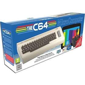Koch The C64
