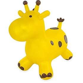 Ulysse Hoppdjur Giraff
