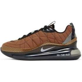 Nike MX-720-818 (Men's)