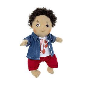 Rubens Barn Cutie Charlie 32cm