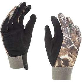 Sealskinz Solo Shooting Glove (Unisex)