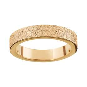 Edblad Valerie Sparkle Gold Ring (Dam)