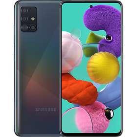 Samsung Galaxy A51 SM-A515F/DS (4Go RAM) 128Go