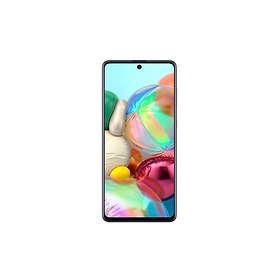 Samsung Galaxy A71 SM-A715F/DS (8GB RAM) 128GB