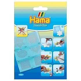 Hama Midi 7721 Hama Bead-tac
