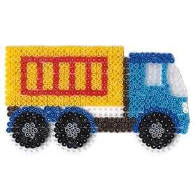 Hama Midi 314 Pegboard - Truck