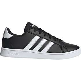 Adidas Grand Court (Unisex)