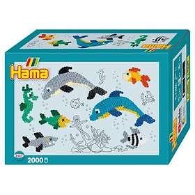 Hama Midi 3507 Gift Box