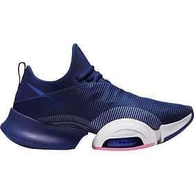 Nike Air Zoom SuperRep (Men's)