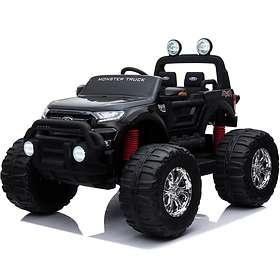 Azeno Ford Ranger Monstertruck 4WD 2x12V