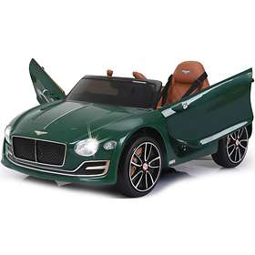 Jamara Bentley EXP12 12V
