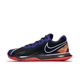 Nike NikeCourt Air Zoom Vapor Cage 4 Hard (Herr)