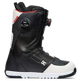 DC Shoes Control Boa 19/20