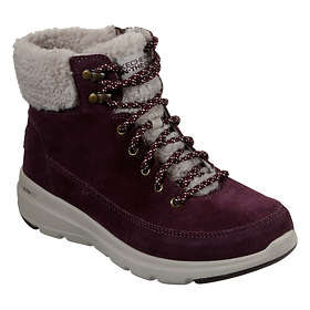 Skechers On The Go Glacial Ultra - Woodlands
