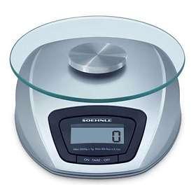 Soehnle Siena 3 kg