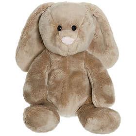 Teddykompaniet Wilma 25cm
