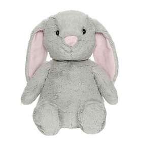 Teddykompaniet Heaters Rabbit 35cm