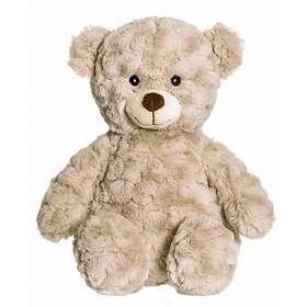 Teddykompaniet Heaters Teddy Bear 35cm