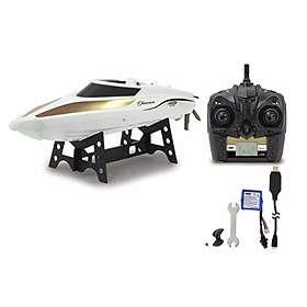 Jamara Obsession Speedboot (040645) RTR
