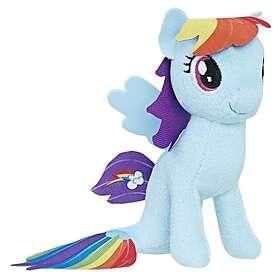 My Little Pony Rainbow Dash 23cm