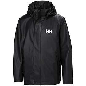 Helly Hansen Moss Jacket (Jr)