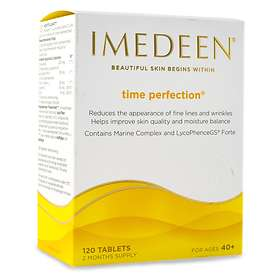 Imedeen Time Perfection 60 Tabletit