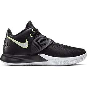 Nike Kyrie Flytrap III (Homme)