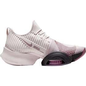 Nike Air Zoom SuperRep (Femme)