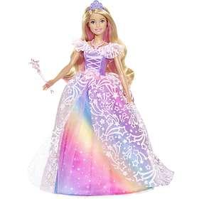 Barbie Dreamtopia Ultimate Princess GFR450