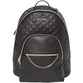 Skip Hop Linx Quilted Backpack