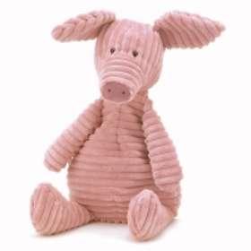 Jellycat Cordy Roy Pig 38cm