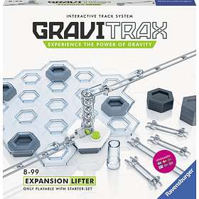 Gravitrax Kulbana Expansion Lifter