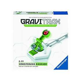 Gravitrax Kulebana Expansion Cascade