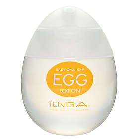 Tenga Egg Lotion 65ml