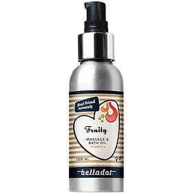 Belladot Fruity 100ml