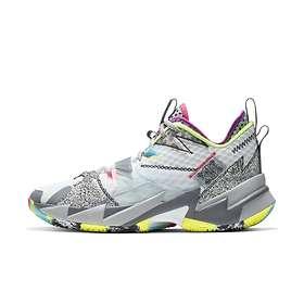 Nike Jordan Why Not? ZER0.3 (Homme)