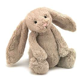 Jellycat Bashful Bunny 13cm
