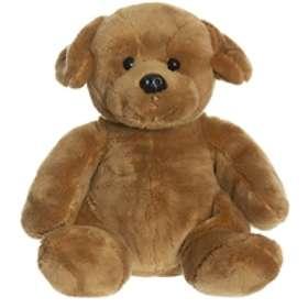Teddykompaniet Bruno Dog 20cm