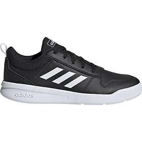 Adidas Tensaur (Unisex)