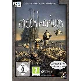 machinarium for pc free download