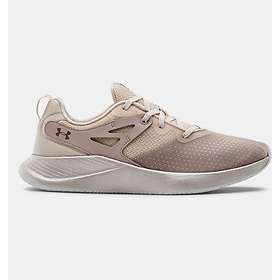 Under Armour Charged Breathe TR 2 (Dam)