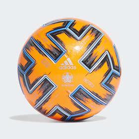 Adidas Uniforia Pro Winter Euro 2020