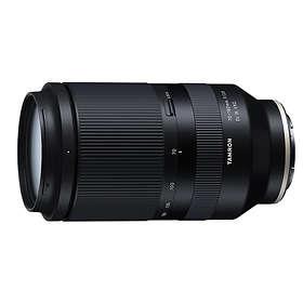 Tamron 70-180/2.8 Di III VXD for Sony E
